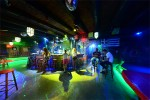 Avalon Bar Club in Argassi Zakynthos