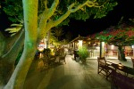 Mojito Bar in Kalamaki Zakynthos