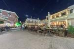 Base Cafe in Zakynthos town Zante