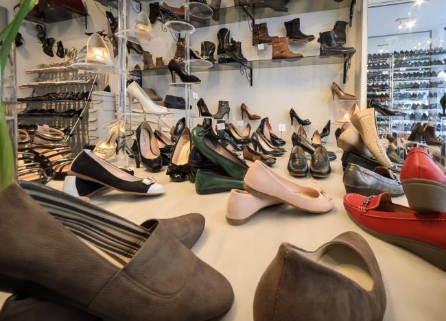 soula-shoes_zakynthos-town_4.jpg