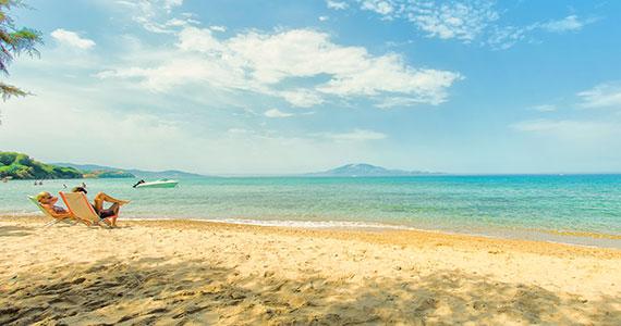 zakynthos beaches zante