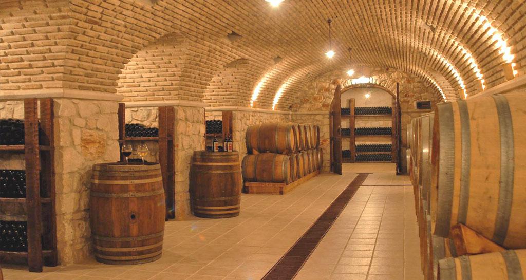 wineries zante zakynthos local wine