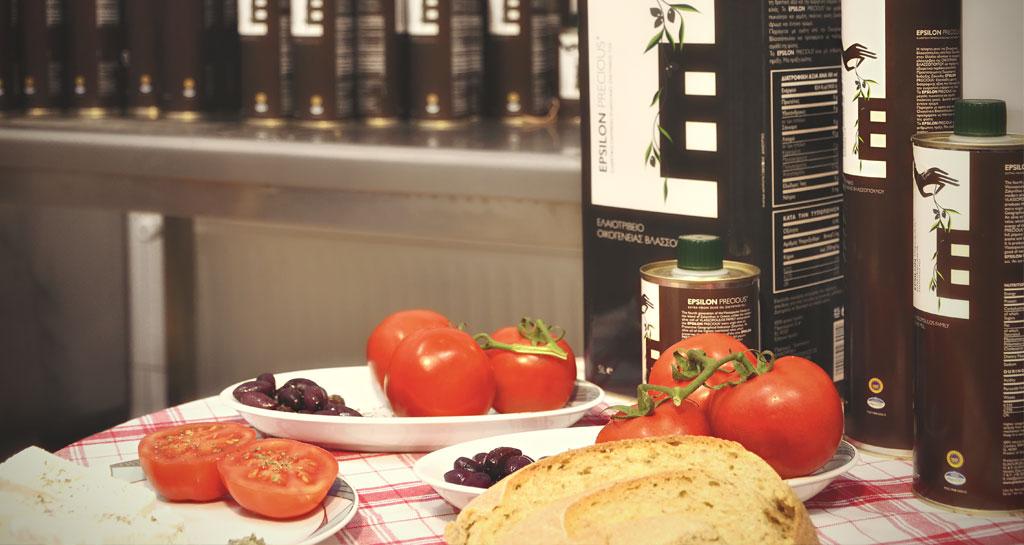 olive press zante zakynthos olive oil