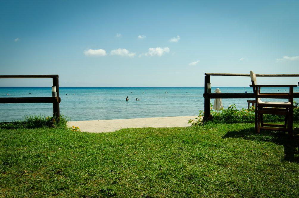 Boomerang Beach Bar Tsilivi Zakynthos Zante