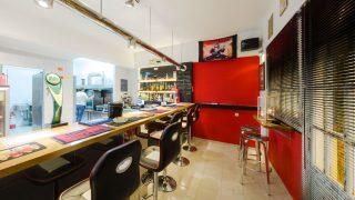 roadhouse bar & grill zante zakynthos