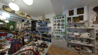 athinodoro souvenirs (αθηνοδωρο) zante zakynthos