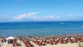casa playa beach bar restaurant zante zakynthos