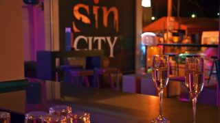 sin city bar – club zante zakynthos