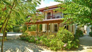 lemonia studios and apartments zante zakynthos
