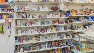 supermarket herodotos zante zakynthos