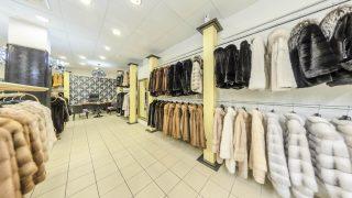 mink glamour mexa furs zakynthos zante zakynthos