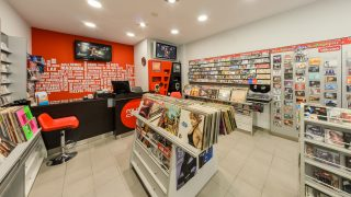 music center zante zakynthos