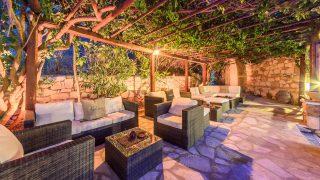 skartsofoli restaurant & kahlua lounge bar zante zakynthos