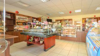 sweet memories pastry zante zakynthos