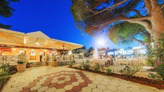 piccadilly restaurant zante zakynthos