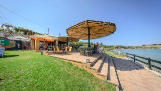 abra catabra beach bar zante zakynthos