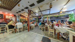 gyropolis grill house & taverna zante zakynthos