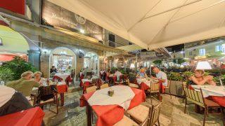 venetsiana restaurant zante zakynthos