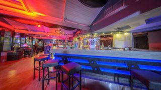 magik the club zante zakynthos