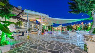 orient garden chinese – asian restaurant zante zakynthos