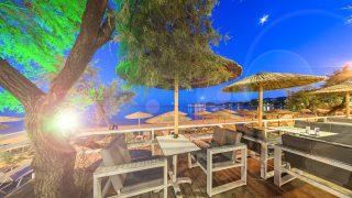 vezalis beach bar restaurant zante zakynthos