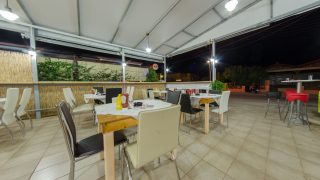 magic food restaurant zante zakynthos