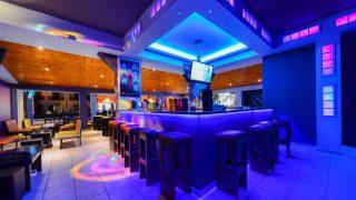 angel's bar zante zakynthos