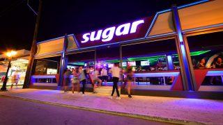 sugar bar zante zakynthos