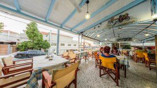 drosia restaurant zante zakynthos
