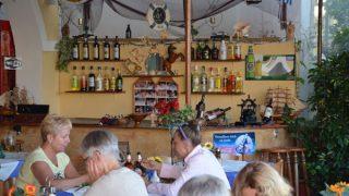 granada restaurant zante zakynthos