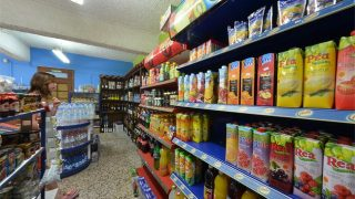 agios sostis supermarket zante zakynthos