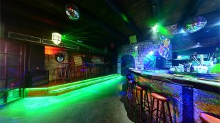 avalon bar club zante zakynthos