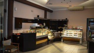 bakery cafe zante zakynthos