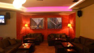 casino cafe bar zante zakynthos