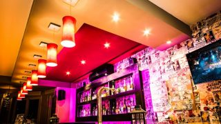 dias restaurant – bar zante zakynthos