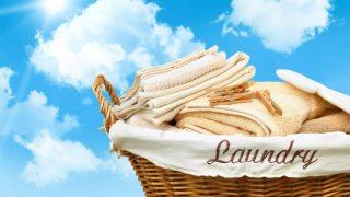 home & away laundry zante zakynthos