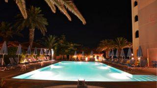 hotel zakantha beach zante zakynthos