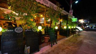 mythos taverna zante zakynthos