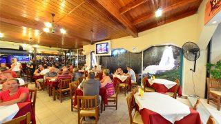 sirocco restaurant zante zakynthos
