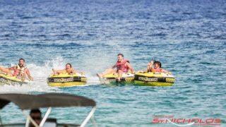 st nicholas watersports zante zakynthos