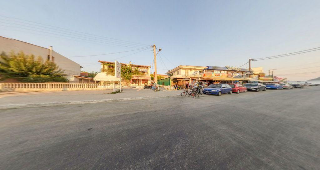 Laganas Bazaar 2