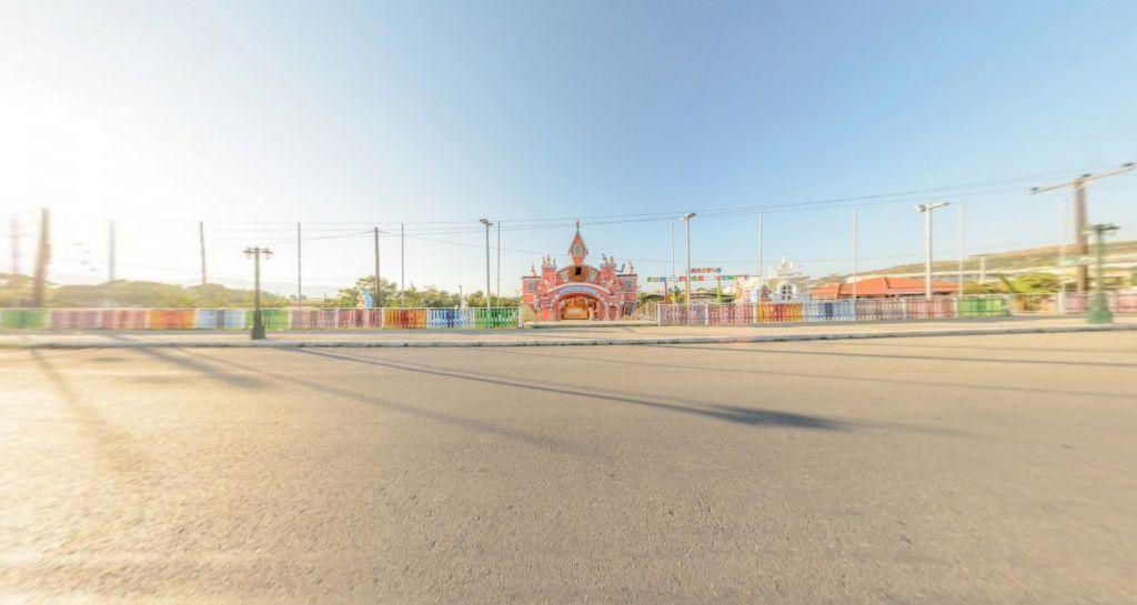 Caretta's Fun Park Center