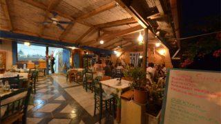 taverna nikos and esther zante zakynthos